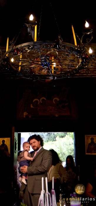 Wedding Photorgapher Greece fotografos_vaftisis_athina_Larios_111 Bάπτιση στον Άγιο Δημήτριο Λουμπαρδιάρη