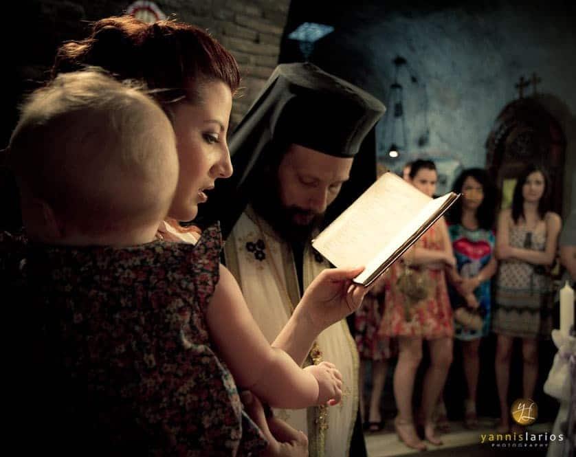 Wedding Photorgapher Greece fotografos_vaftisis_athina_Larios_115 Bάπτιση στον Άγιο Δημήτριο Λουμπαρδιάρη