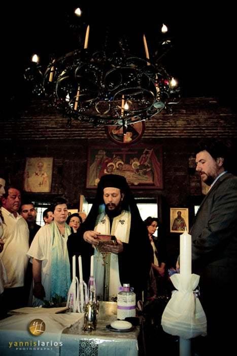 Wedding Photorgapher Greece fotografos_vaftisis_athina_Larios_116 Bάπτιση στον Άγιο Δημήτριο Λουμπαρδιάρη
