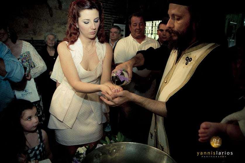 Wedding Photorgapher Greece fotografos_vaftisis_athina_Larios_121 Bάπτιση στον Άγιο Δημήτριο Λουμπαρδιάρη