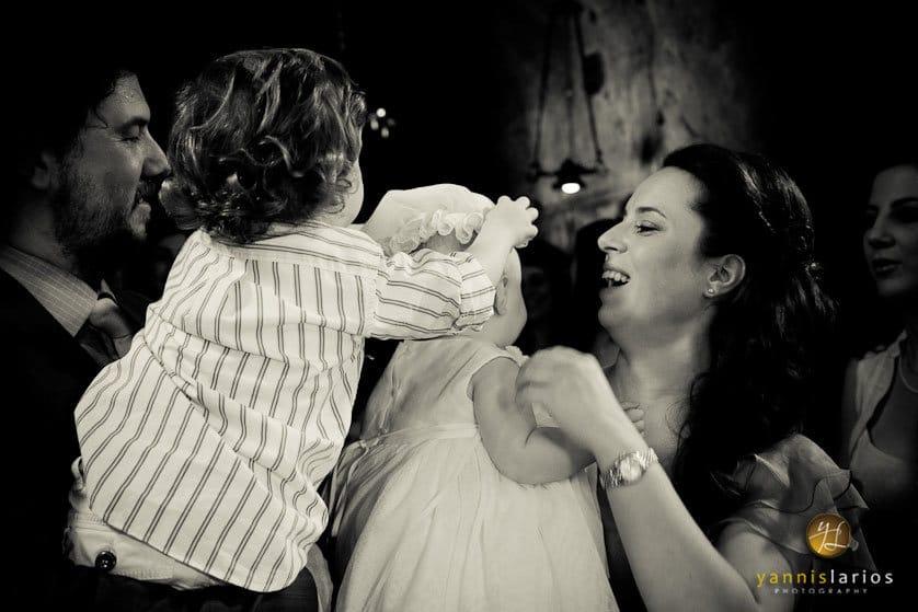 Wedding Photorgapher Greece fotografos_vaftisis_athina_Larios_124 Bάπτιση στον Άγιο Δημήτριο Λουμπαρδιάρη