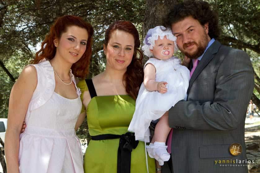 Wedding Photorgapher Greece fotografos_vaftisis_athina_Larios_125 Bάπτιση στον Άγιο Δημήτριο Λουμπαρδιάρη