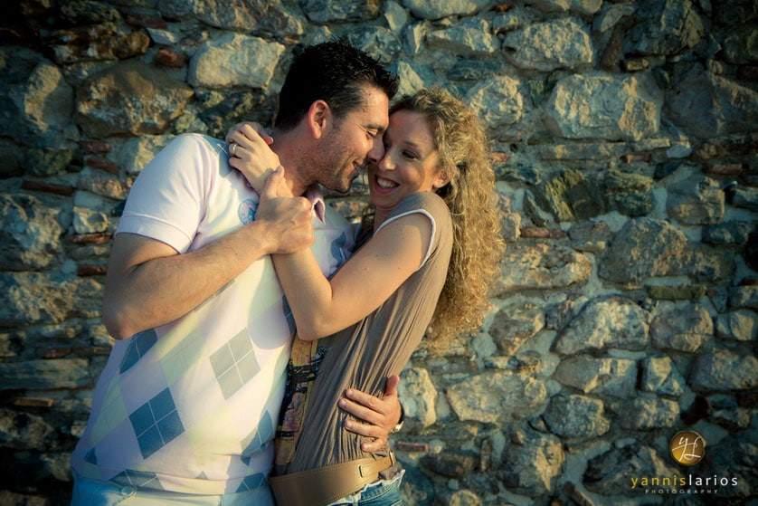 Wedding Photorgapher Greece IMG_3670 Φωτογράφιση ζευγαριού πριν το γάμο - Νίκος και Ματίνα