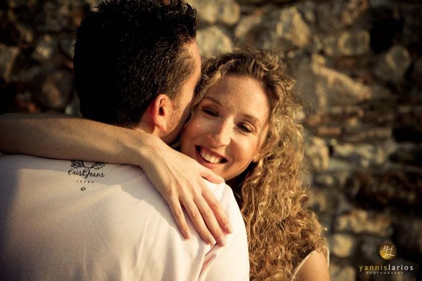 Wedding Photorgapher Greece IMG_3695 Φωτογράφιση ζευγαριού πριν το γάμο - Νίκος και Ματίνα