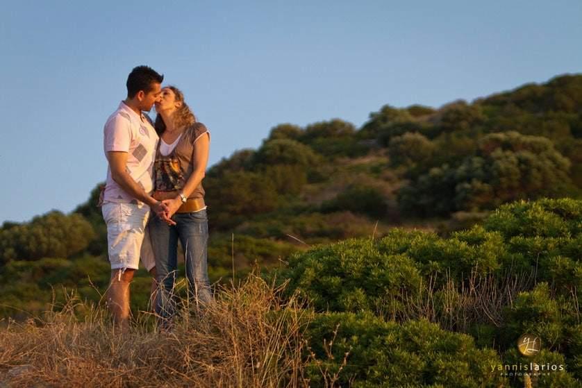 Wedding Photographer Greece iii. Φωτογράφιση ζευγαριού  IMG_3959