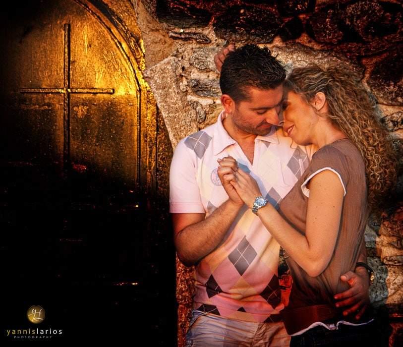 Wedding Photographer Greece iii. Φωτογράφιση ζευγαριού  IMG_4109