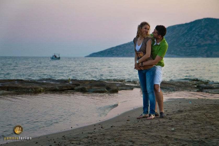 Wedding Photographer Greece iii. Φωτογράφιση ζευγαριού  IMG_4250
