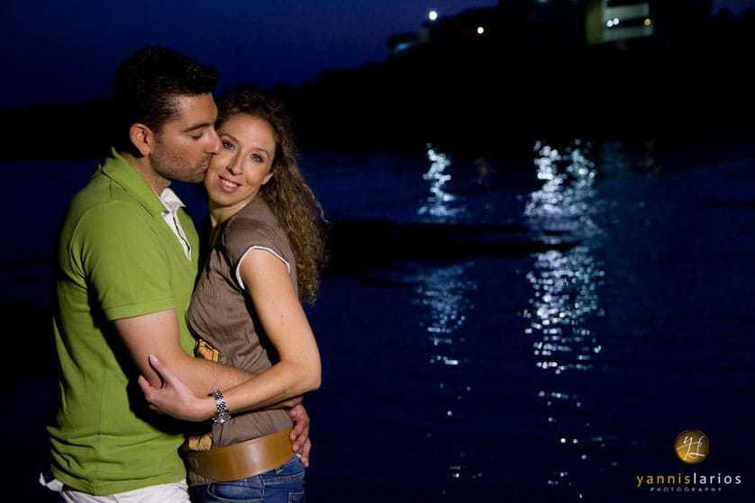 Wedding Photographer Greece iii. Φωτογράφιση ζευγαριού  IMG_4879