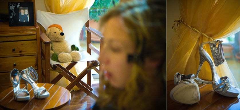 Wedding Photorgapher Greece IMG_2734 Ο γάμος του Νίκου και της Ματίνας - Παναγίτσα Φαλήρου