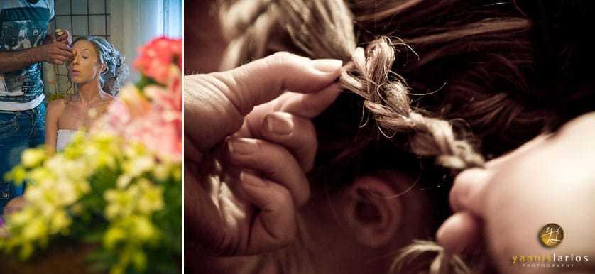 Wedding Photorgapher Greece IMG_2788 Ο γάμος του Νίκου και της Ματίνας - Παναγίτσα Φαλήρου