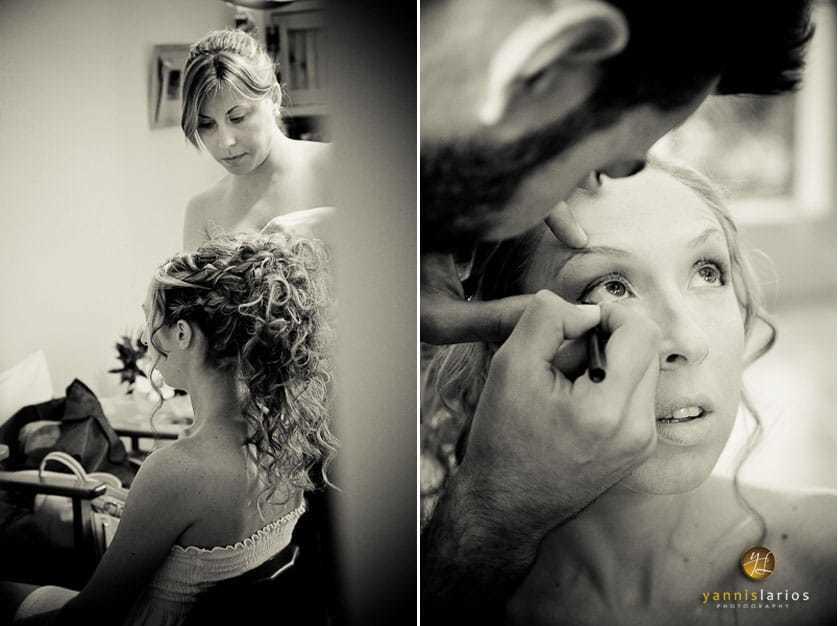 Wedding Photorgapher Greece IMG_2804 Ο γάμος του Νίκου και της Ματίνας - Παναγίτσα Φαλήρου