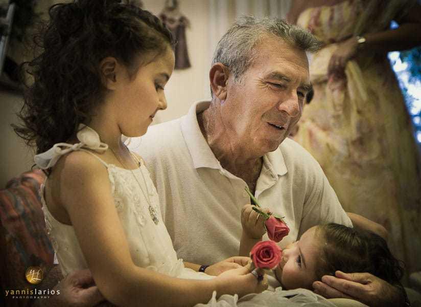 Wedding Photographer Greece i. Φωτογράφιση γάμου  IMG_2963