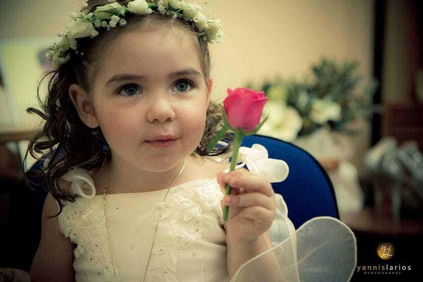 Wedding Photographer Greece i. Φωτογράφιση γάμου  IMG_3013