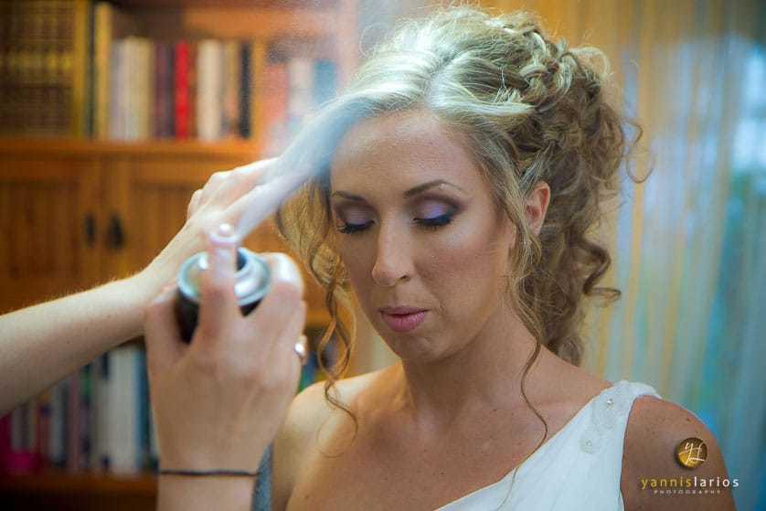 Wedding Photographer Greece i. Φωτογράφιση γάμου  IMG_3060
