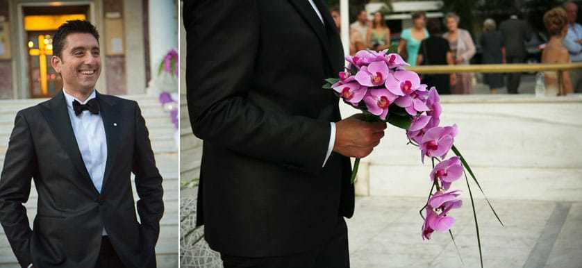 Wedding Photographer Greece i. Φωτογράφιση γάμου  IMG_3148
