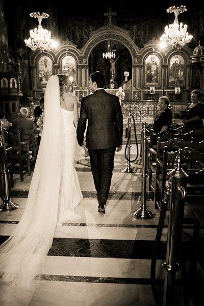 Wedding Photographer Greece i. Φωτογράφιση γάμου  IMG_3388