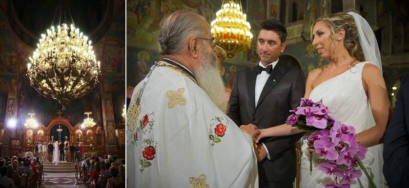 Wedding Photographer Greece i. Φωτογράφιση γάμου  IMG_3520