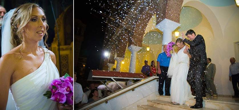 Wedding Photographer Greece i. Φωτογράφιση γάμου  IMG_3690