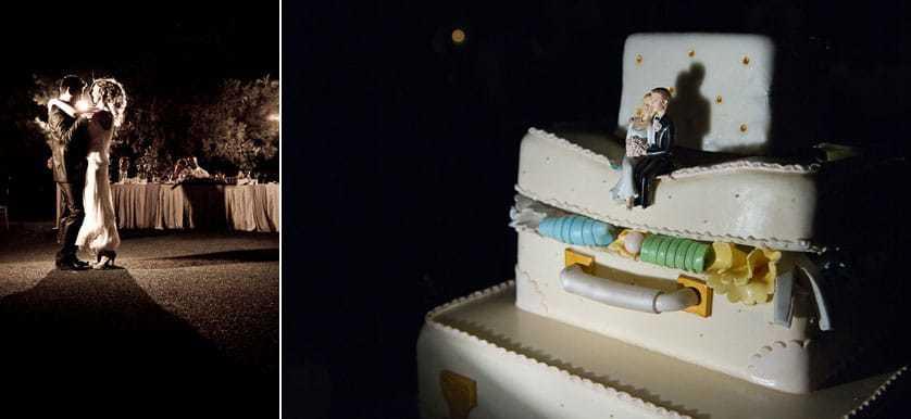 Wedding Photographer Greece i. Φωτογράφιση γάμου  IMG_4510