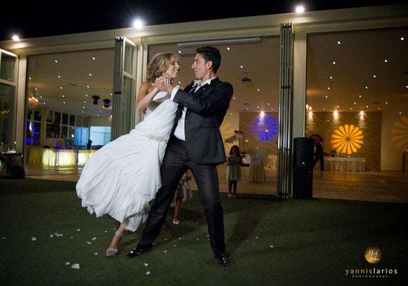 Wedding Photographer Greece i. Φωτογράφιση γάμου  IMG_4676