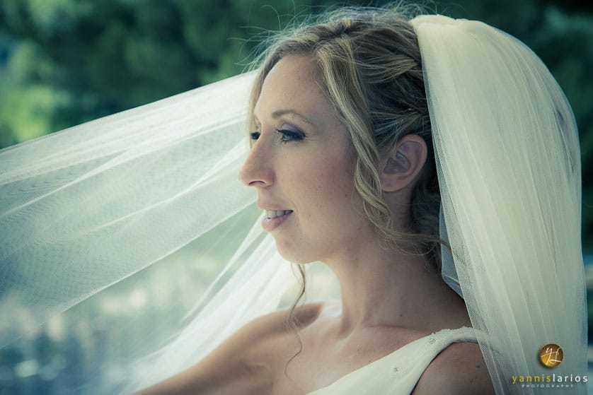 Wedding Photographer Greece i. Φωτογράφιση γάμου  IMG_5901