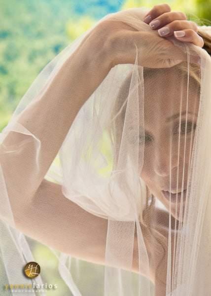 Wedding Photographer Greece i. Φωτογράφιση γάμου  IMG_5927