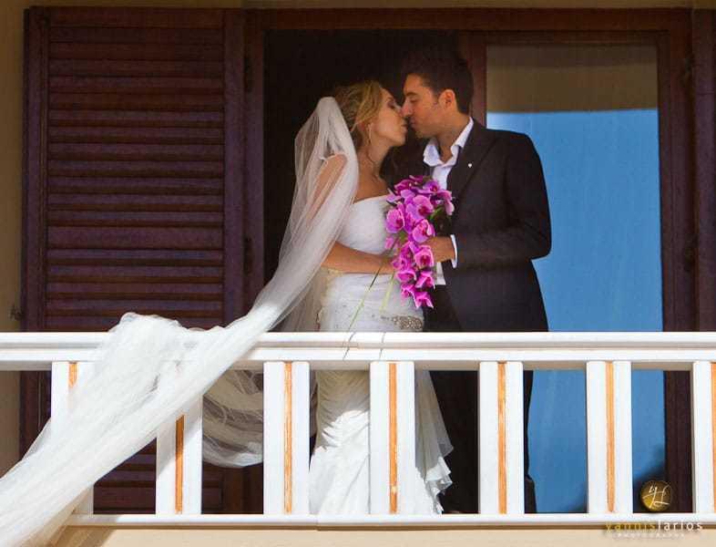 Wedding Photographer Greece i. Φωτογράφιση γάμου  IMG_5972