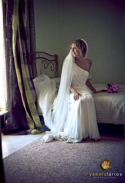 Wedding Photographer Greece i. Φωτογράφιση γάμου  IMG_6054