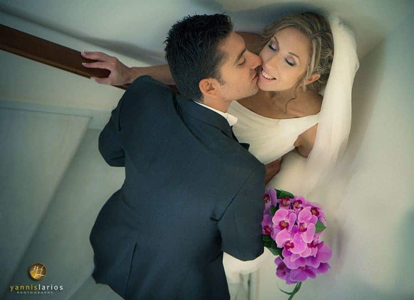 Wedding Photographer Greece i. Φωτογράφιση γάμου  IMG_6069
