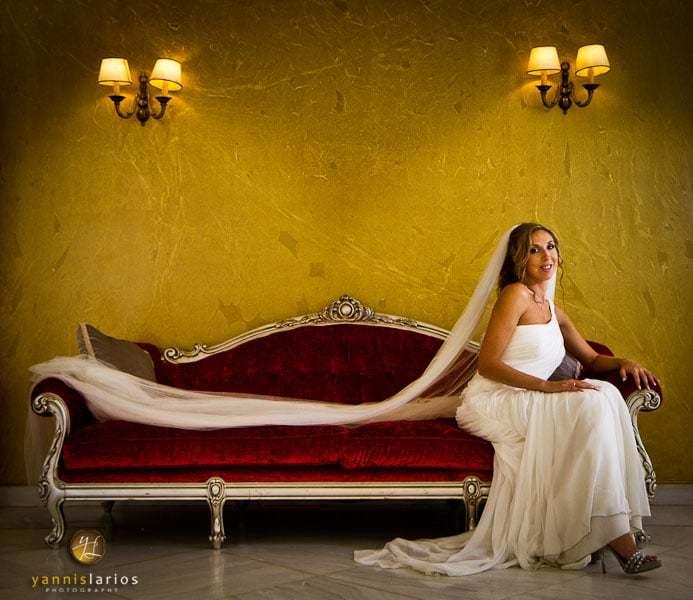 Wedding Photographer Greece i. Φωτογράφιση γάμου  IMG_6116