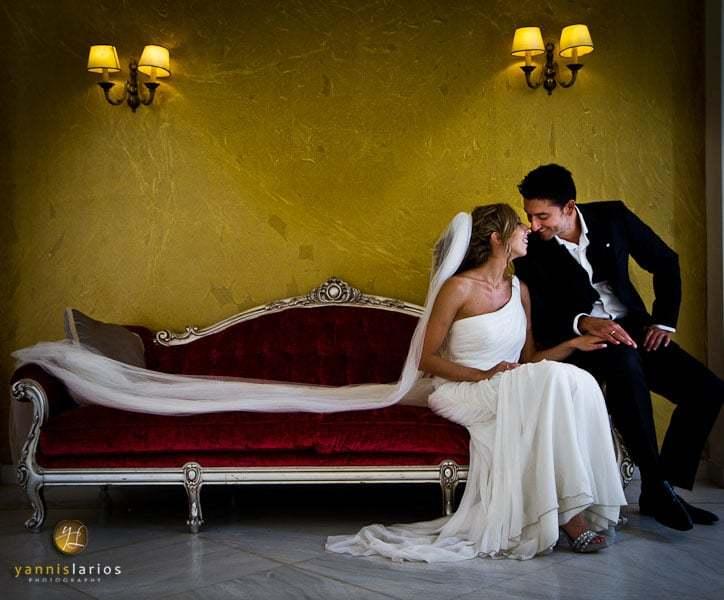 Wedding Photographer Greece i. Φωτογράφιση γάμου  IMG_6160