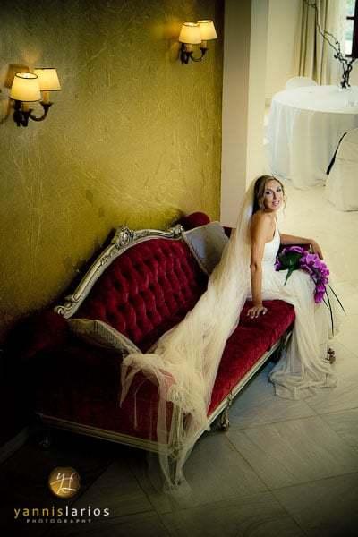 Wedding Photographer Greece i. Φωτογράφιση γάμου  IMG_6204