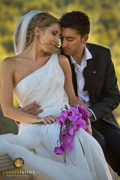 Wedding Photographer Greece i. Φωτογράφιση γάμου  IMG_6288