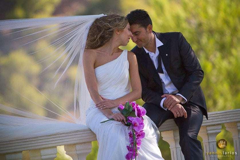 Wedding Photographer Greece i. Φωτογράφιση γάμου  IMG_6406