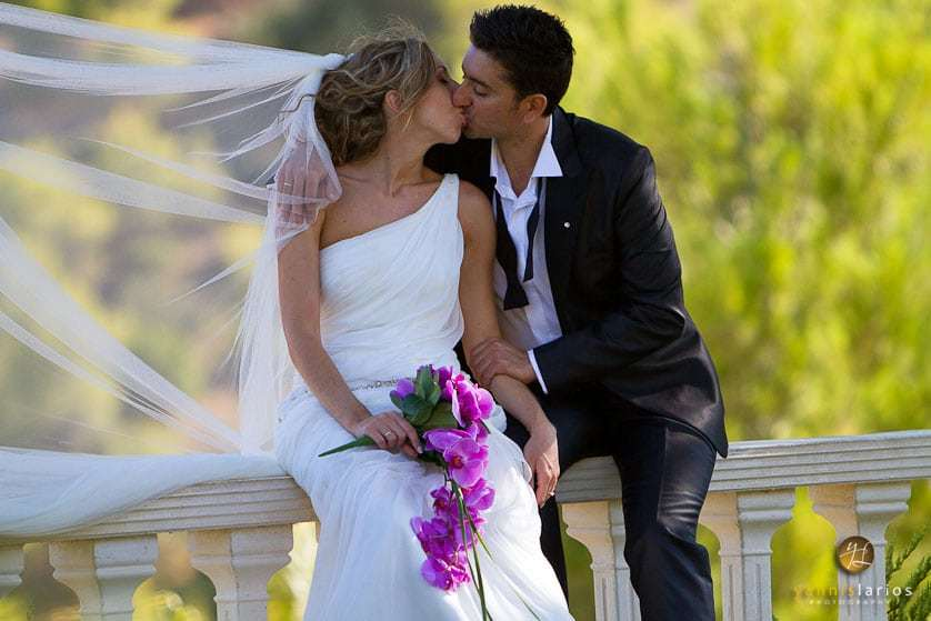 Wedding Photographer Greece i. Φωτογράφιση γάμου  IMG_6420