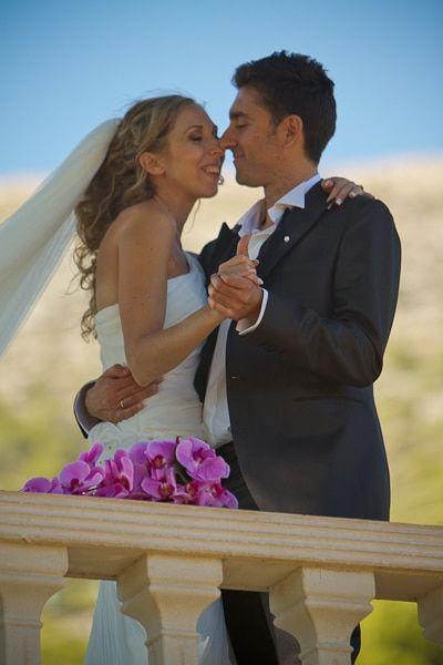Wedding Photographer Greece i. Φωτογράφιση γάμου  IMG_6479