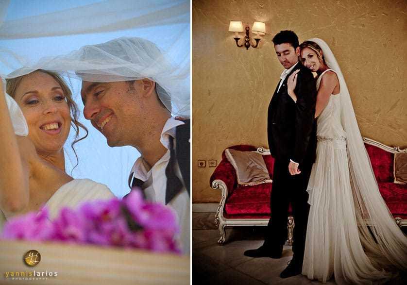 Wedding Photographer Greece i. Φωτογράφιση γάμου  IMG_6538