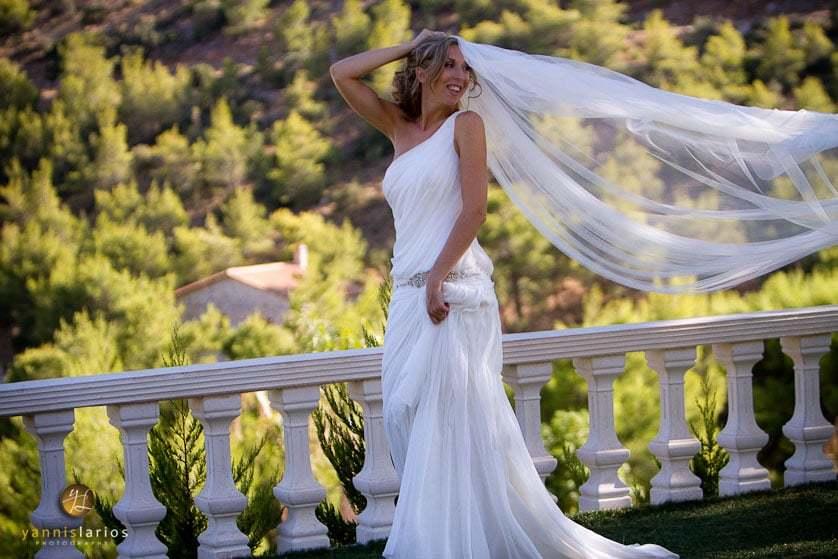 Wedding Photographer Greece i. Φωτογράφιση γάμου  IMG_6574