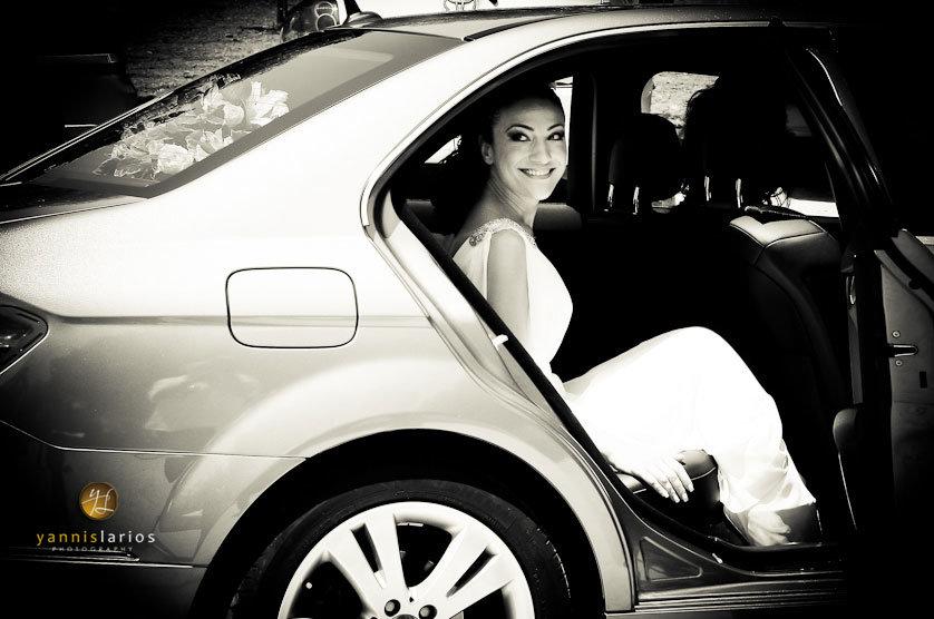 Wedding Photographer Greece i. Φωτογράφιση γάμου  IMG_8051