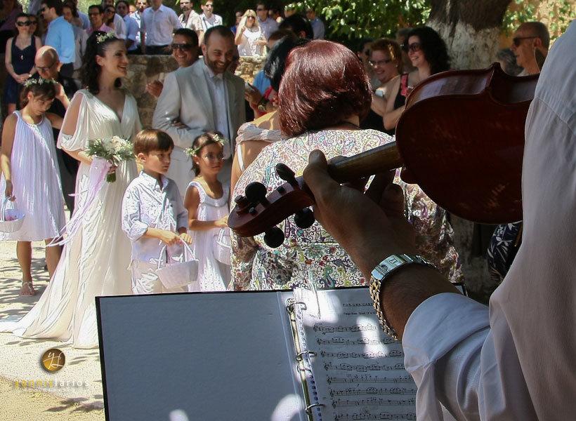 Wedding Photographer Greece i. Φωτογράφιση γάμου  IMG_8085