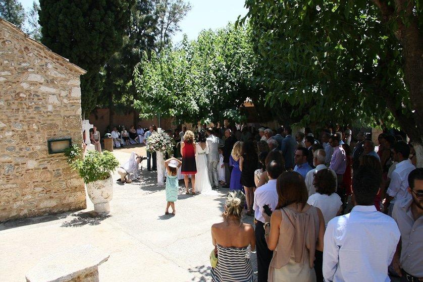 Wedding Photographer Greece i. Φωτογράφιση γάμου  IMG_8167