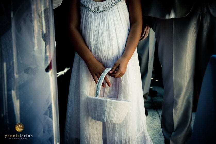 Wedding Photographer Greece i. Φωτογράφιση γάμου  IMG_8182