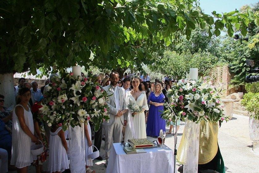 Wedding Photographer Greece i. Φωτογράφιση γάμου  IMG_8227