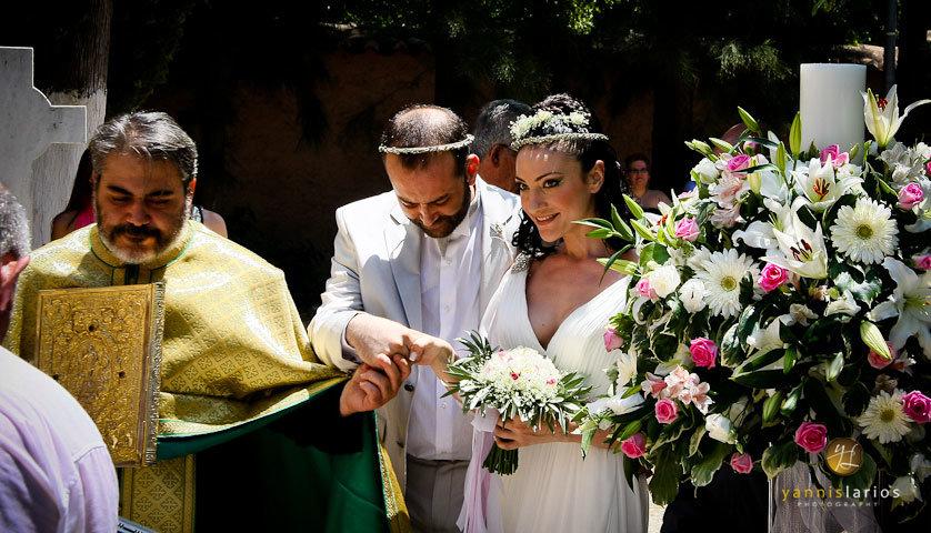 Wedding Photographer Greece i. Φωτογράφιση γάμου  IMG_8278