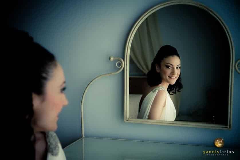 Wedding Photographer Greece i. Φωτογράφιση γάμου  IMG_8371