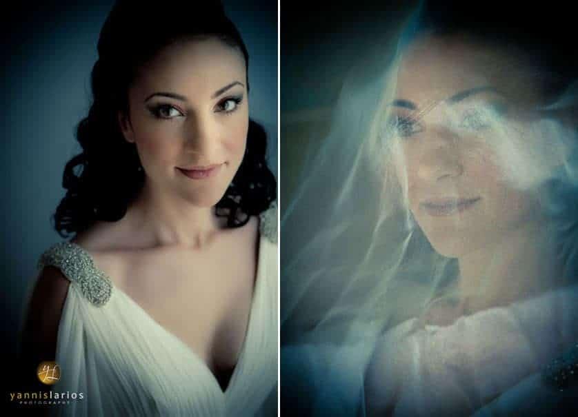 Wedding Photographer Greece i. Φωτογράφιση γάμου  IMG_8377