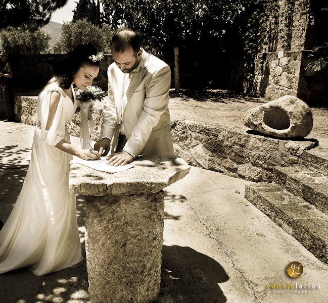 Wedding Photographer Greece i. Φωτογράφιση γάμου  IMG_8413