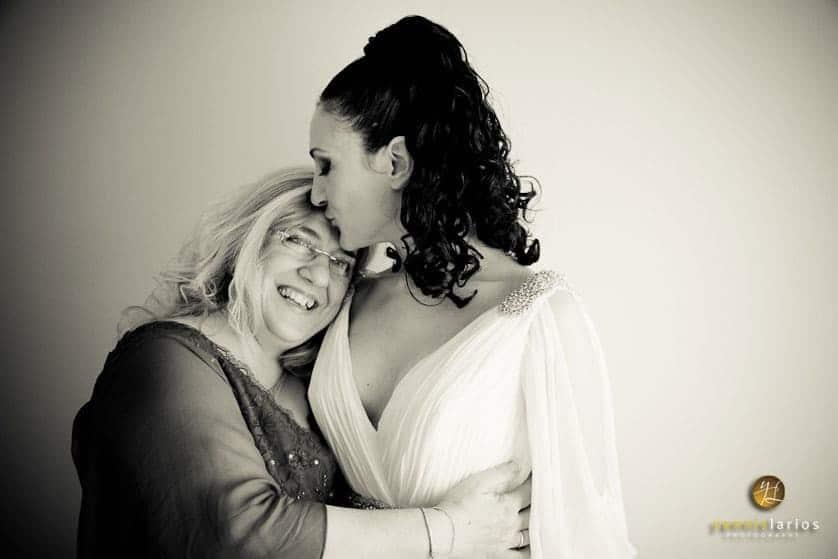 Wedding Photographer Greece i. Φωτογράφιση γάμου  IMG_8463