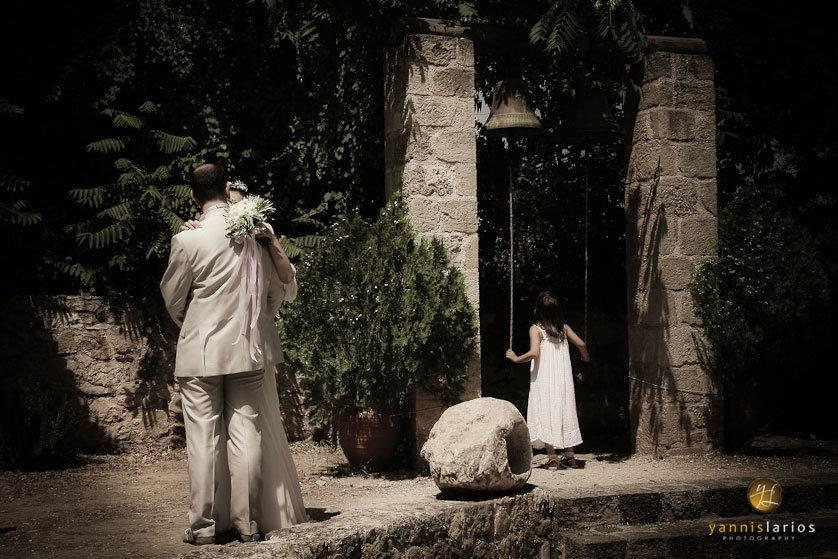 Wedding Photographer Greece i. Φωτογράφιση γάμου  IMG_8496