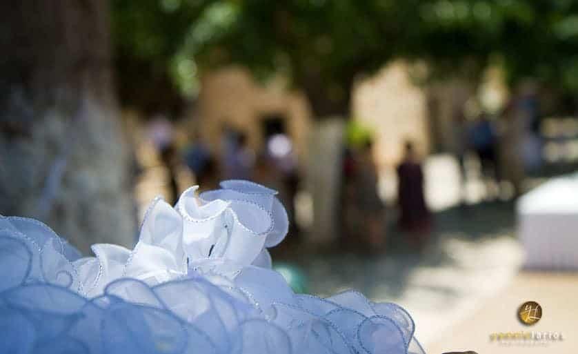 Wedding Photographer Greece i. Φωτογράφιση γάμου  IMG_8546